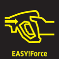 icon image for with easiforce trigger