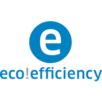 icon image for eco! efficiency